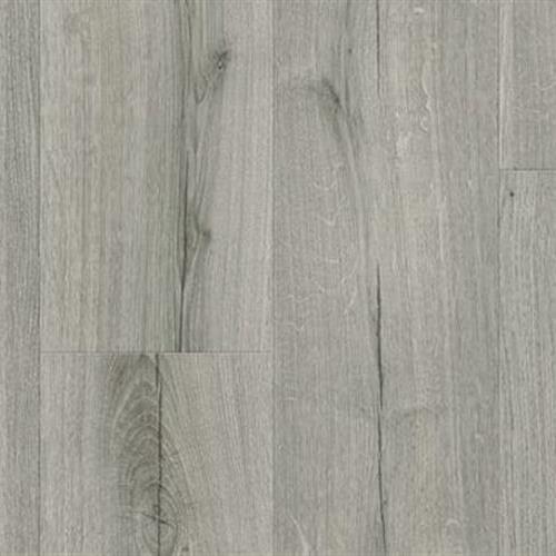 Shop for Laminate flooring in Poplar, PA from Philadelphia Flooring Solutions