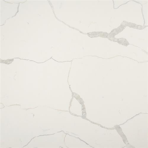 Shop for Solid surface in Yorktown, PA from Philadelphia Flooring Solutions