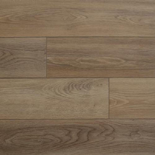 Shop for Waterproof flooring in Northern Liberties, PA from Philadelphia Flooring Solutions