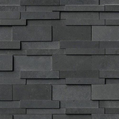 Shop for Natural stone flooring in Yorktown, PA from Philadelphia Flooring Solutions