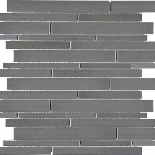 Shop for Metal tile in Philadelphia, PA from Philadelphia Flooring Solutions