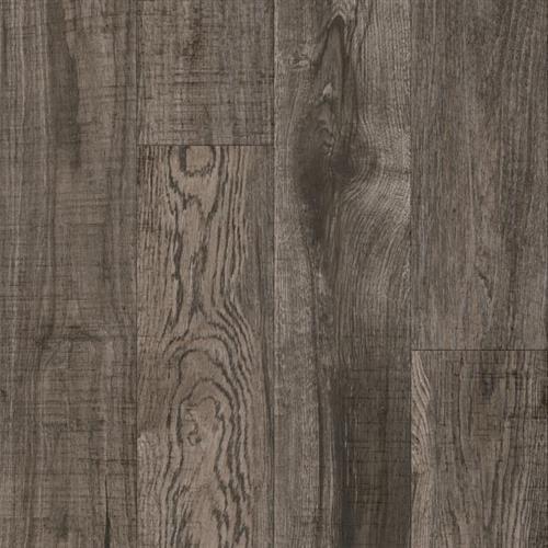 Shop for Luxury vinyl flooring in North Philadelphia, PA from Philadelphia Flooring Solutions