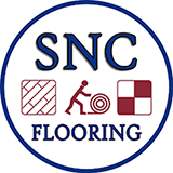 SNC Flooring in Mountain Home, AR