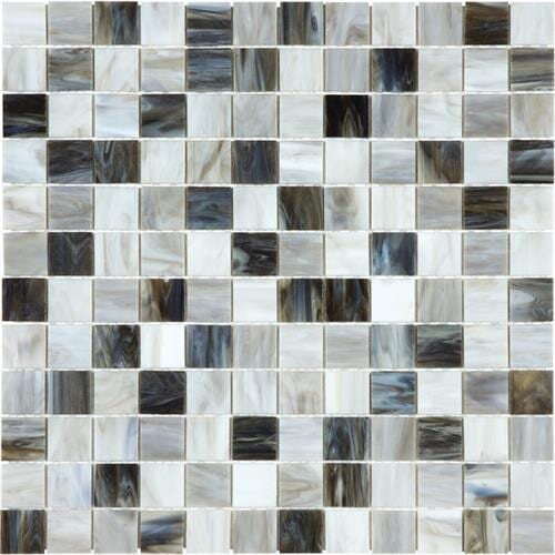 Shop for Glass tile in Salisbury, MD from Shorely Beautiful