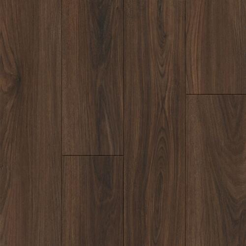 Shop for Luxury vinyl flooring in Saint Michaels, MD from Shorely Beautiful