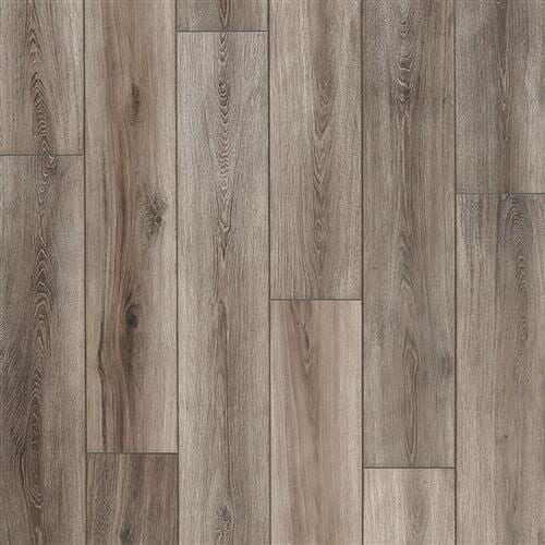 Shop for Laminate flooring in Federalsburg, MD from Shorely Beautiful