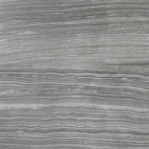 Shop for Tile flooring in Hurlock, MD from Shorely Beautiful