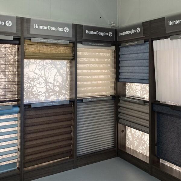Flooring options near you