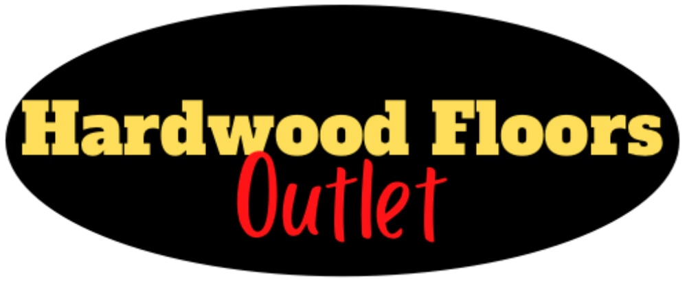 Hardwood Floors Outlet in Murrieta, CA