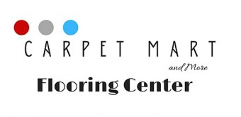 Carpet Mart and More Flooring Center in Aurora, CO