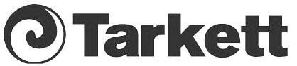 Tarkett logo 2