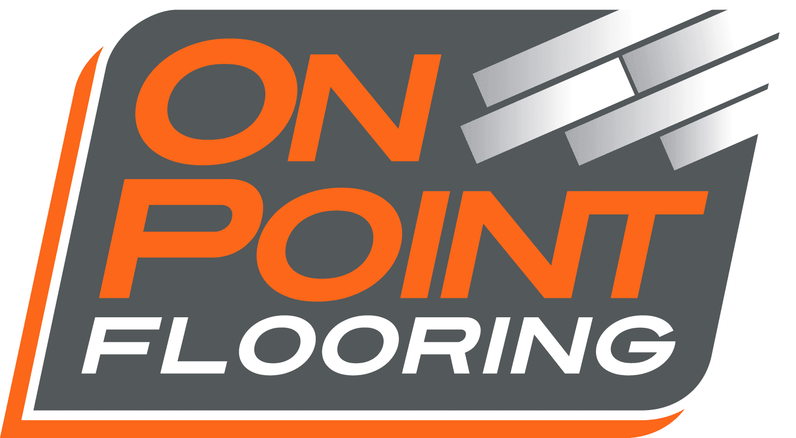 On Point Flooring in Sacramento, CA