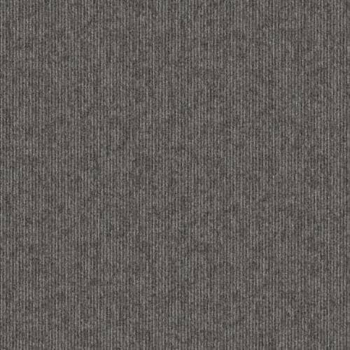 Shop for Carpet in Sacramento, CA from On Point Flooring