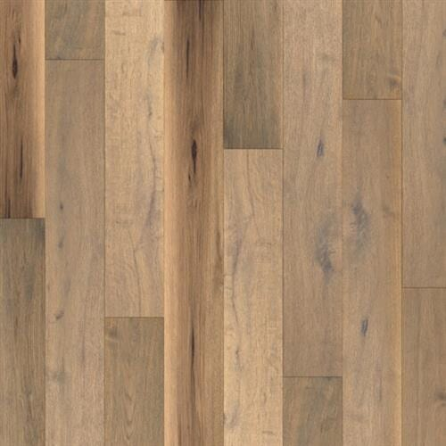 Shop for Hardwood flooring in Carmichael, CA from On Point Flooring