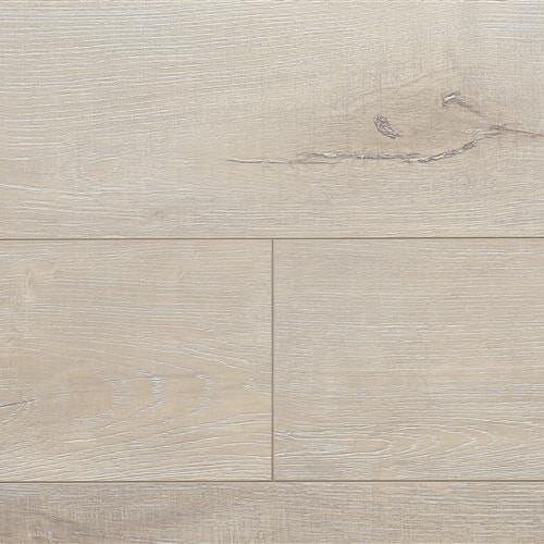 Shop for Laminate flooring in Citrus Heights, CA from On Point Flooring
