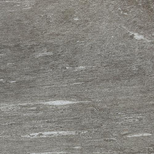 Shop for Tile flooring in El Dorado Hills, CA from On Point Flooring