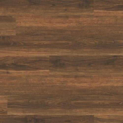 Shop for Waterproof flooring in Folsom, CA from On Point Flooring