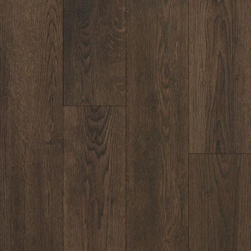 Shop for Luxury vinyl flooring in Fair Oaks, CA from On Point Flooring