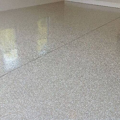 Shop for Epoxy flooring in Citrus Heights, CA from On Point Flooring