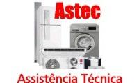Astec - Assistência Técnica em Refrigeradores