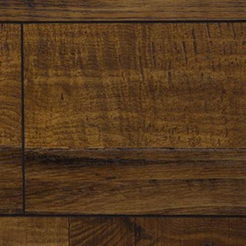 Shop for laminate flooring in Carlsbad, CA from Legacy Flooring America