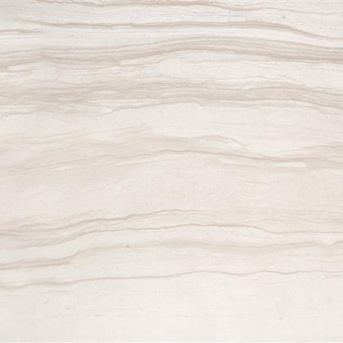 Shop for tile flooring in Vista, CA from Legacy Flooring America