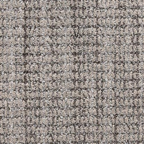 Shop for Carpet in Lancaster County, PA from Indoor City