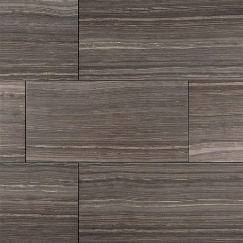 Shop for Tile flooring in Dauphin County, PA from Indoor City