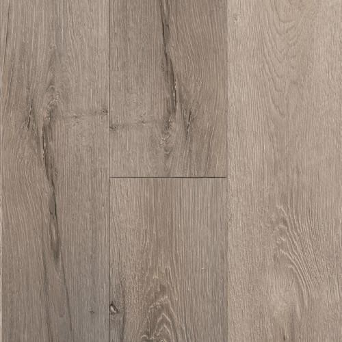 Shop for Hardwood flooring in Lebanon County, PA from Indoor City