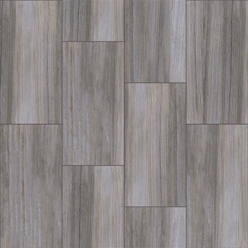 Shop for Luxury vinyl flooring in Berks County, PA from Indoor City