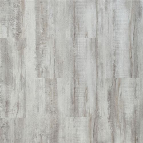 Shop for Waterproof flooring in Lancaster County, PA from Indoor City