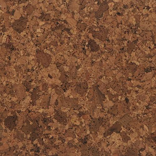 Shop for Cork flooring in Berks County, PA from Indoor City