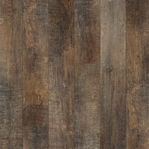 Shop for Laminate flooring in York County, PA from Indoor City
