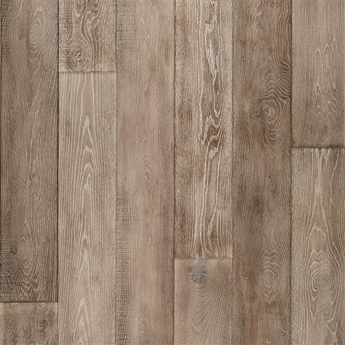 For Flooring In Holly Springs From, Flooring Apex Nc