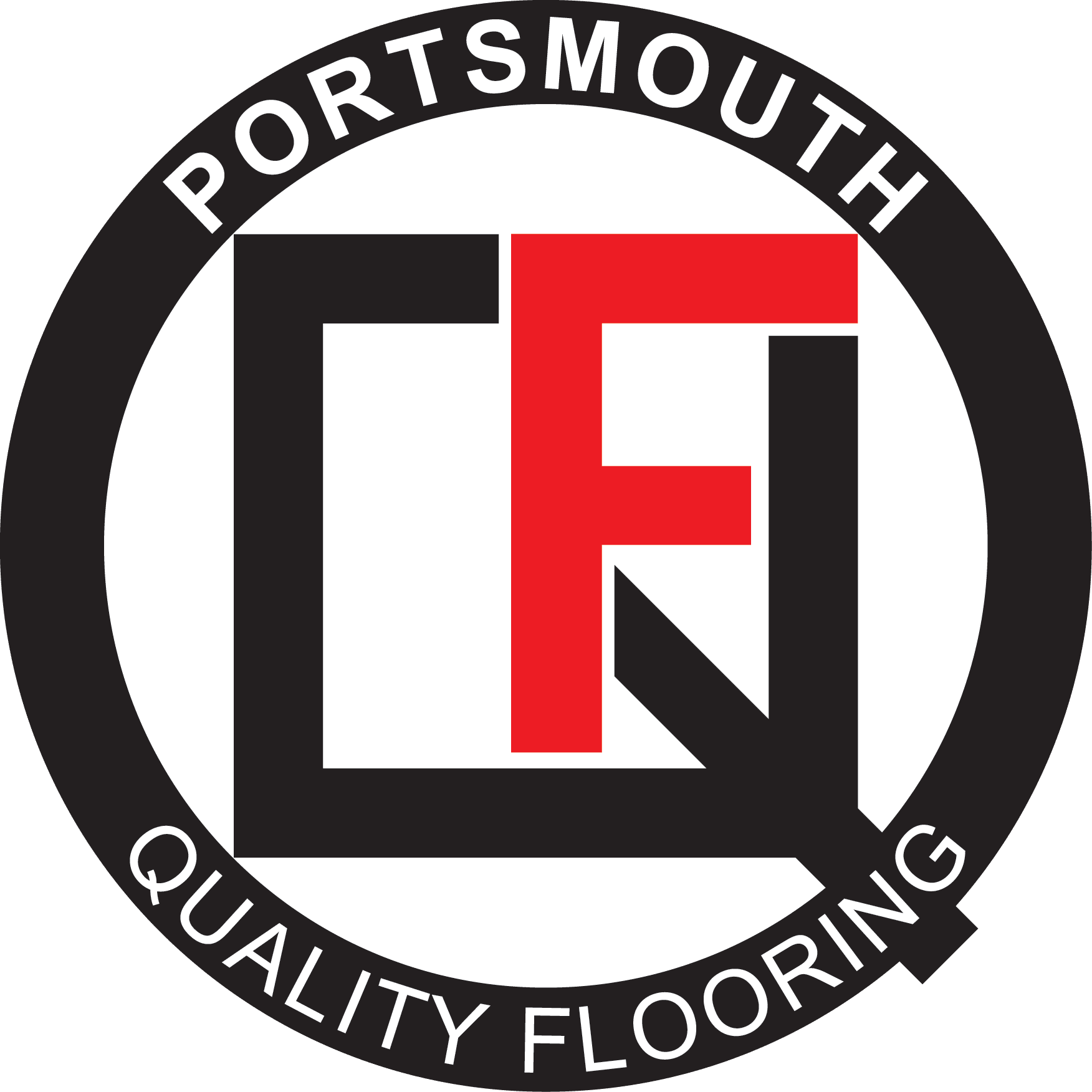 Portsmouth Quality Flooring