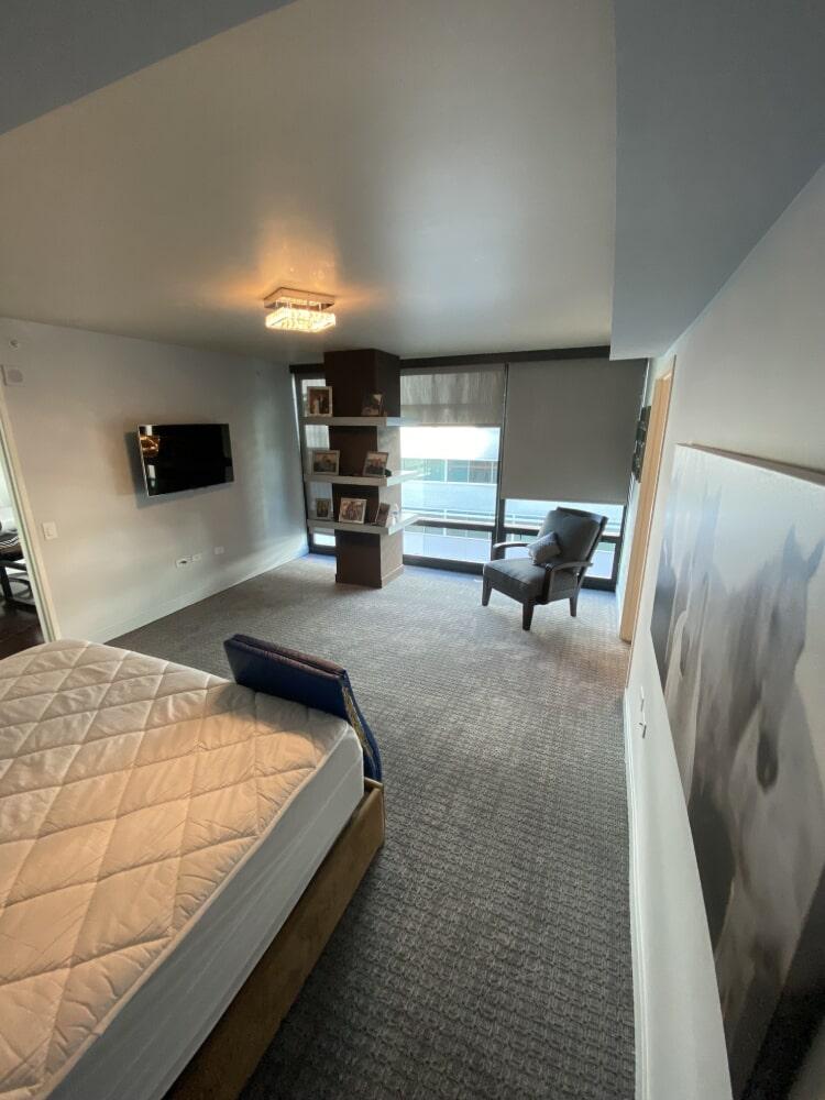 Carpet in Chandler, AZ from State 48 Floors
