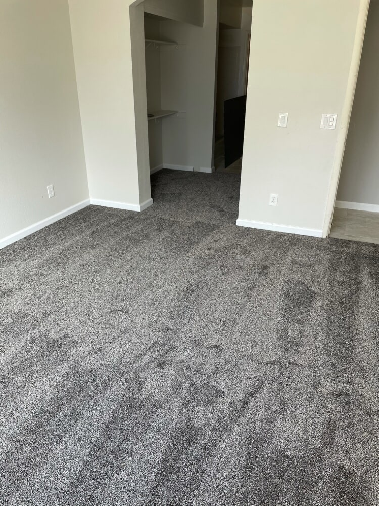 Carpet in Tempe, AZ from State 48 Floors