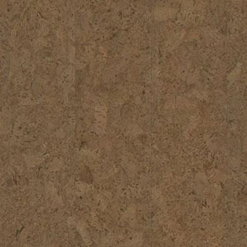 Shop for Cork flooring in Stratham, NH from Portsmouth Quality Flooring