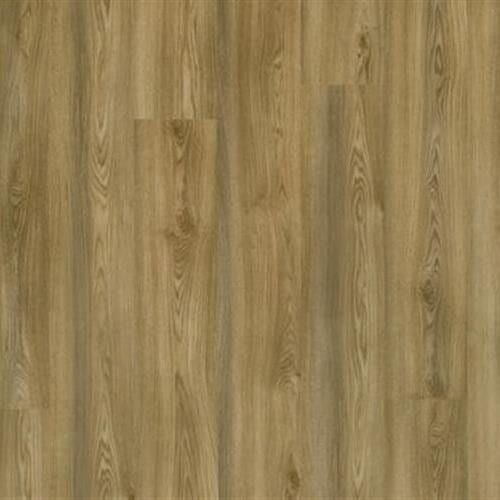 Shop for Waterproof flooring in York, ME from Portsmouth Quality Flooring