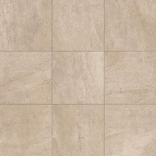 Shop for Tile flooring in Rye, NH from Portsmouth Quality Flooring