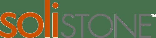 solistone-grey-logo