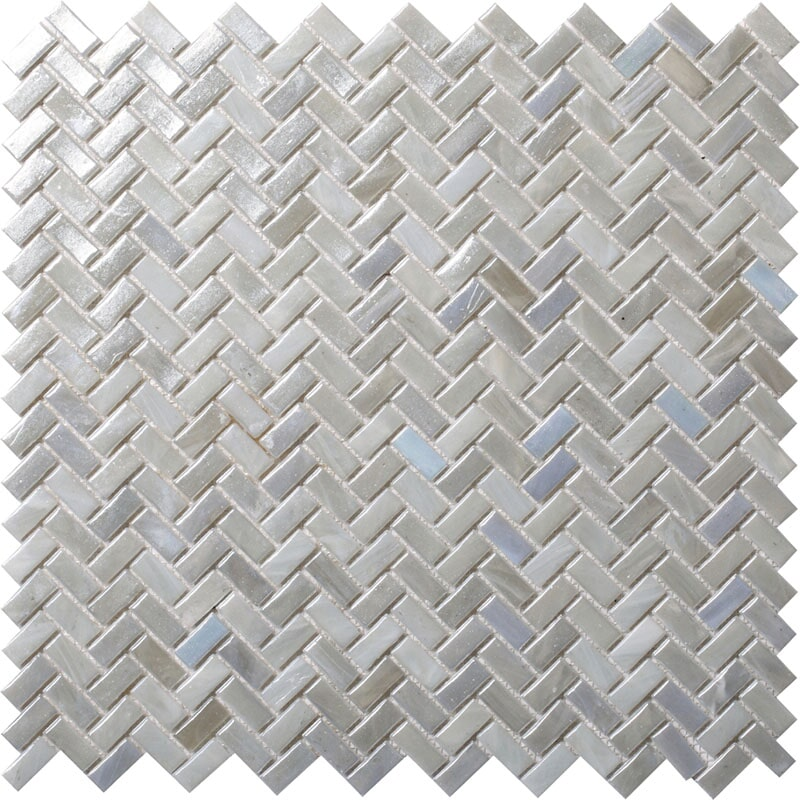 Shop for glass tile in Folsom CA from Palm Tile & Stone Gallery