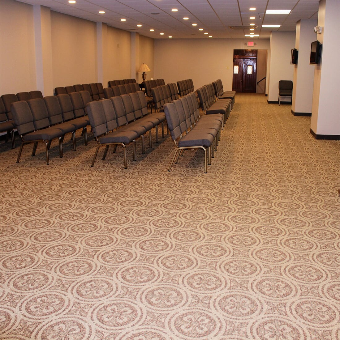 Carpet in Ephrata, PA from Nolt's Floor Covering, Inc.