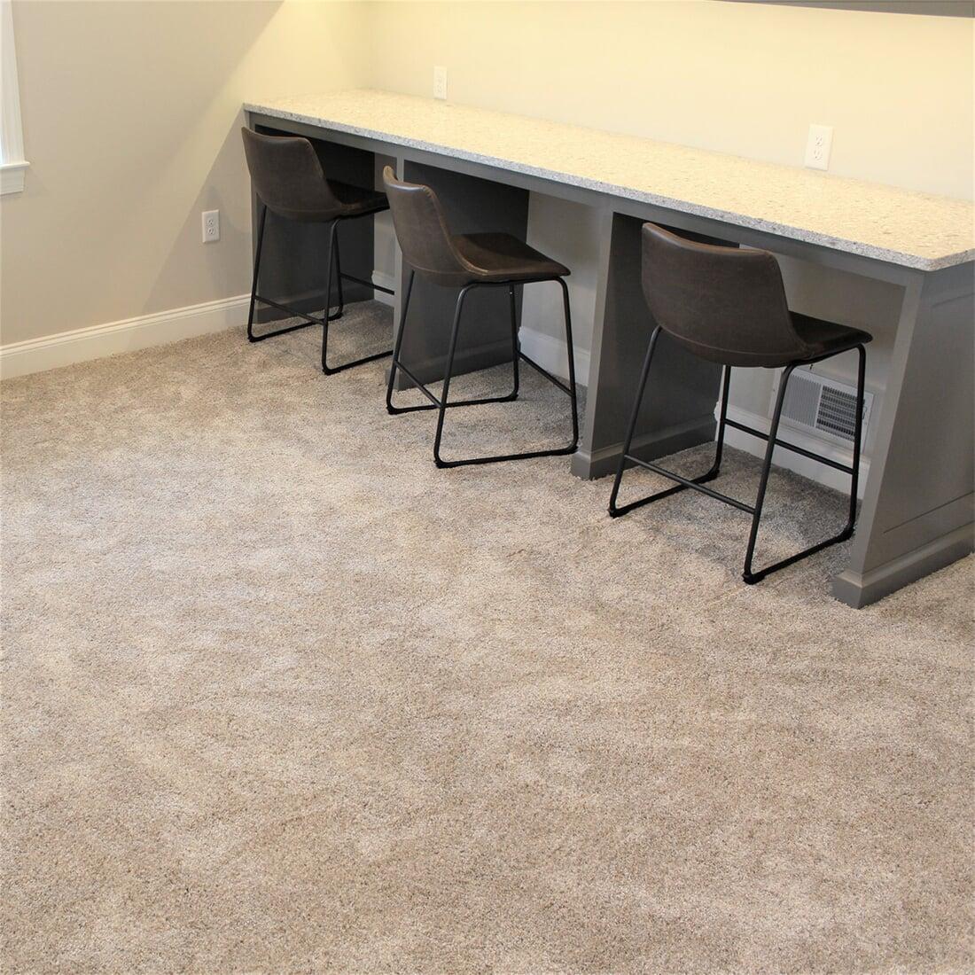 Carpet flooring in Lebanon, PA from Nolt's Floor Covering, Inc.