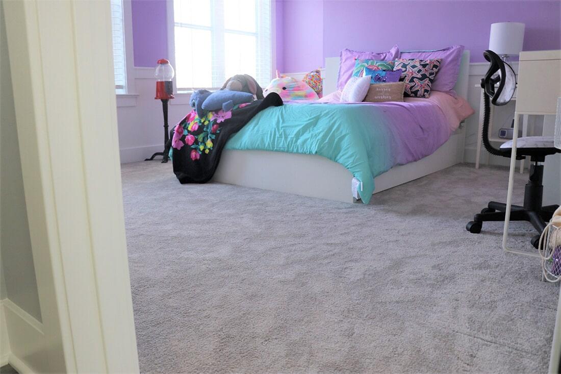 Carpet flooring in Lititz, PA from Nolt's Floor Covering, Inc.