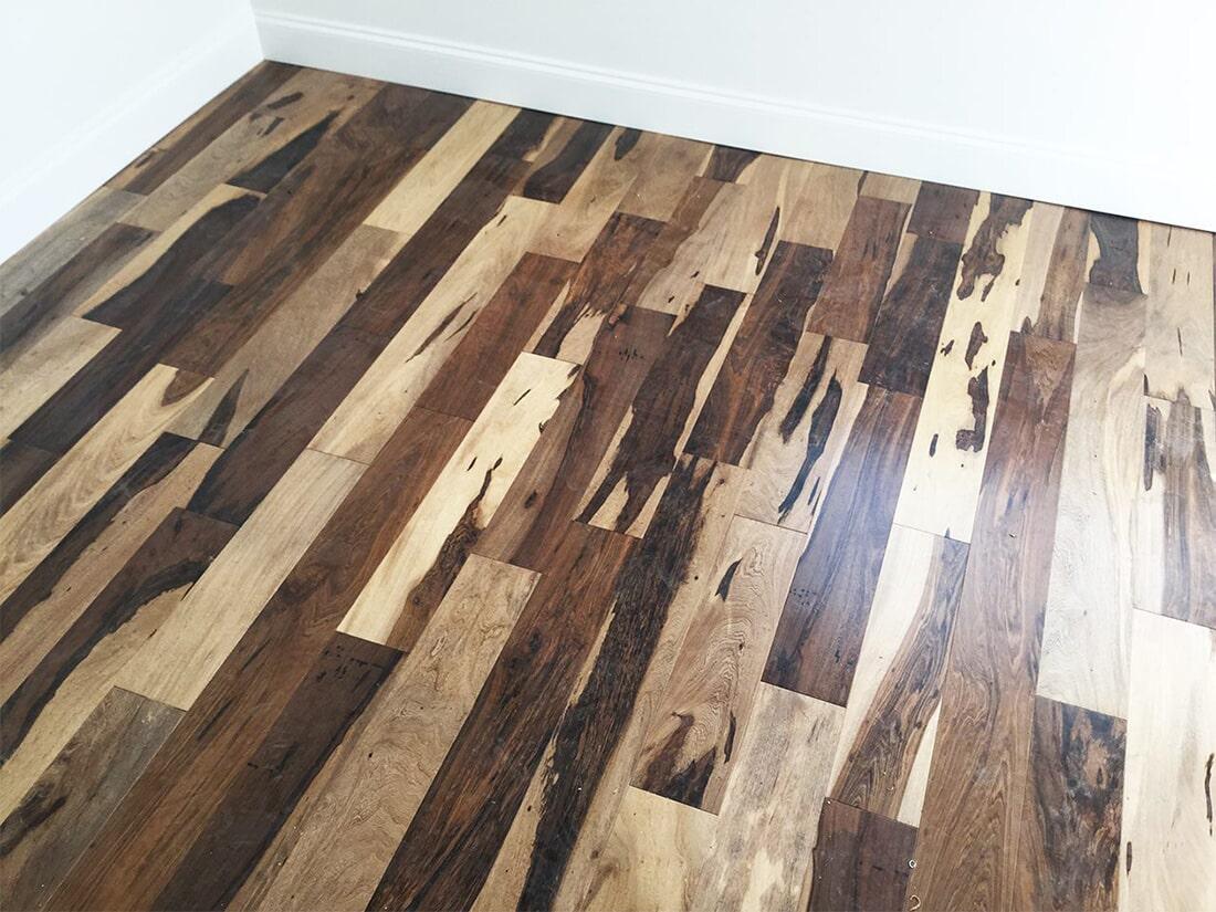 Hardwood flooring in Lancaster, PA from Nolt's Floor Covering, Inc.