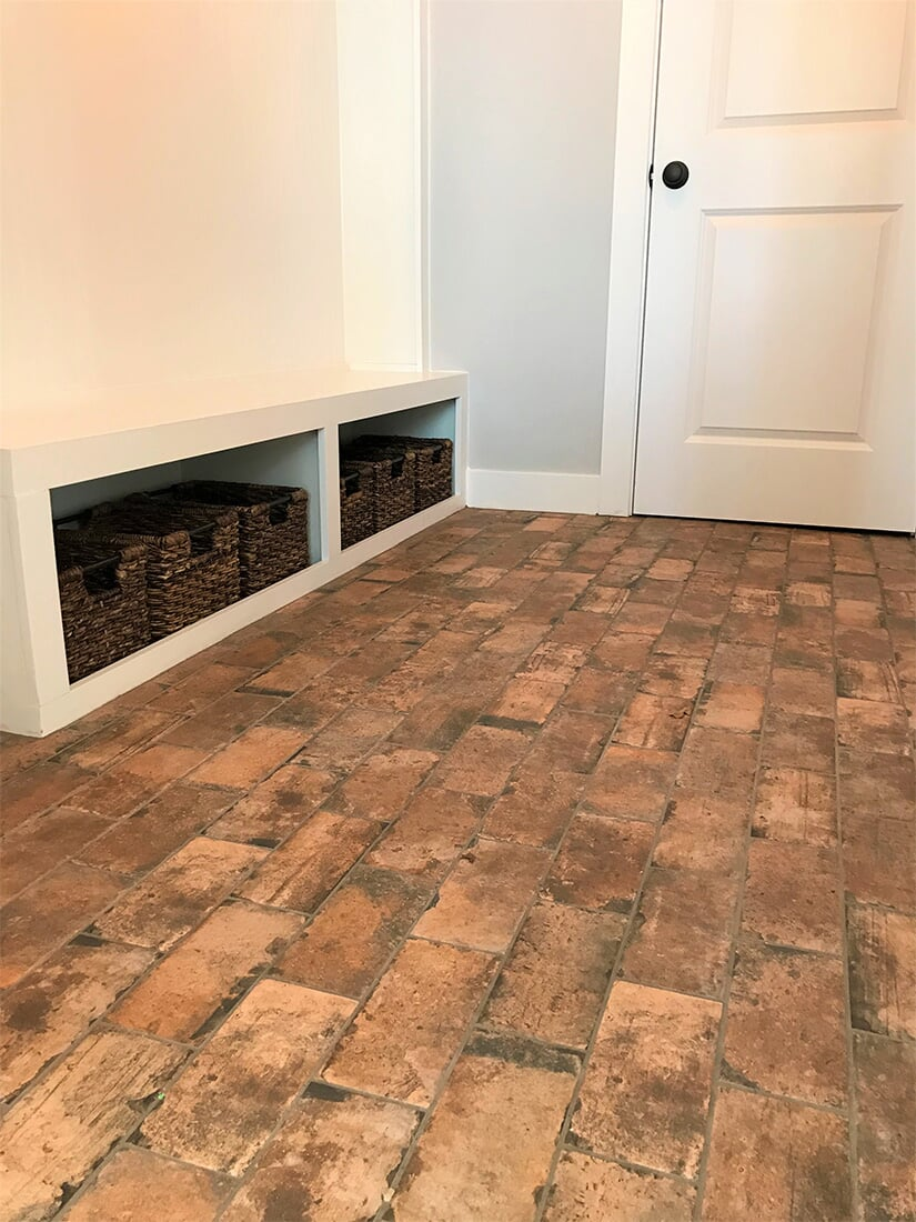Tile flooring in Reading, PA from Nolt's Floor Covering, Inc.