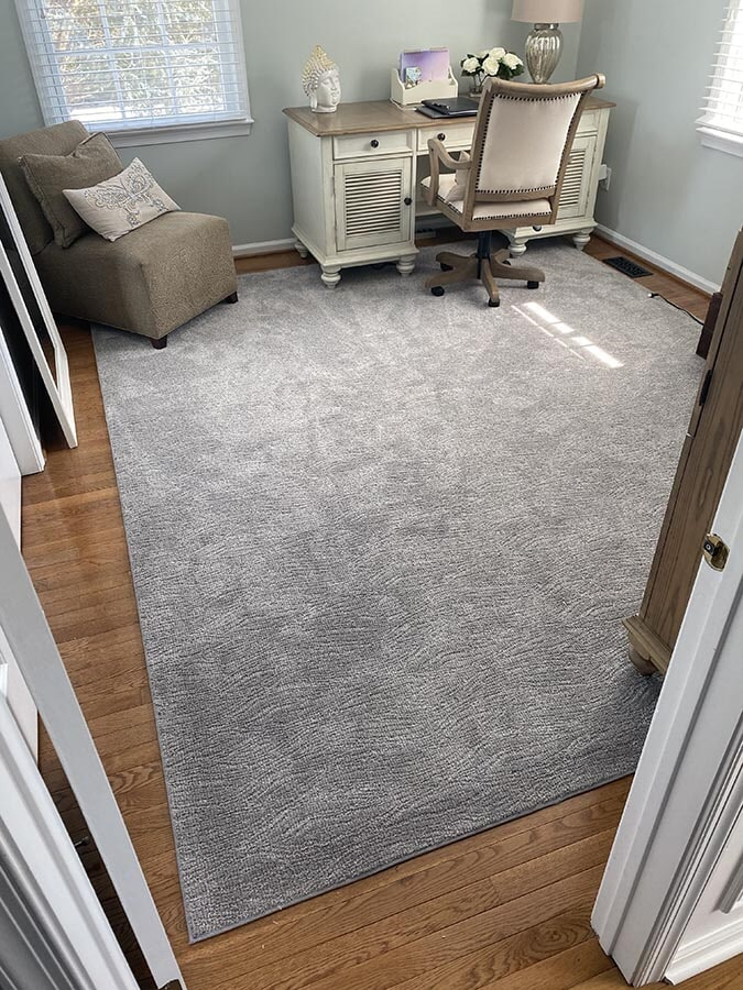 Carpet from Olden Carpet and Flooring in Levittown, PA