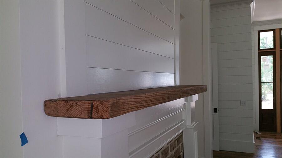 Reclaimed-Wood-Floors-Mantles-Beams-Interior-Specialty-Flooring-16