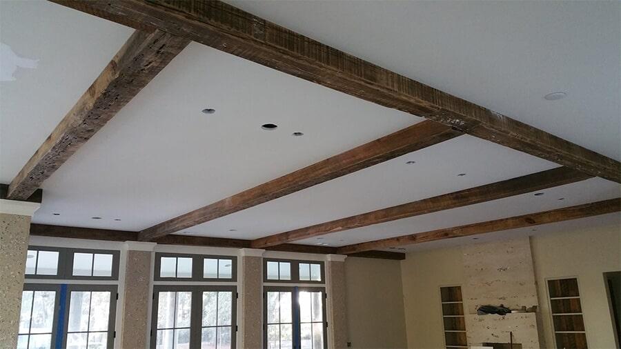 Reclaimed-Wood-Floors-Mantles-Beams-Interior-Specialty-Flooring-10